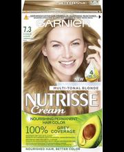 Garnier Nutrisse 7.3 k...