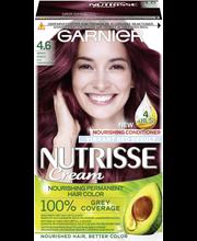 Garnier Nutrisse 4.6 k...