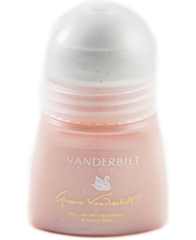 Vanderbilt 50ml Deo Roll-on
