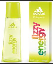 Adidas 50ml Fizzy Energy EDT