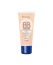 Rimmel 30ml BB Cream 001 Light bb-voide