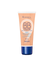 Rimmel 30ml BB Cream 002 Medium bb-voide