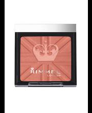 Rimmel 4g Lasting Finish Mono Blush 020 Pink Rose poskipuna