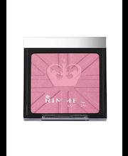 Rimmel 4g Lasting Finish Mono Blush 050 Live Pink poskipuna
