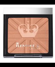 Rimmel 4g Lasting Finish Mono Blush 080 Bronze poskipuna