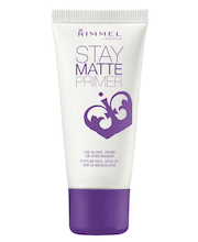 Rimmel 30 ml Stay Matt...