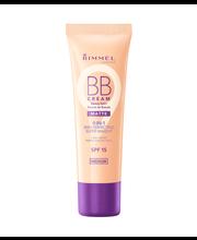 Rimmel 30ml BB Cream Matte 002 Medium bb-voide