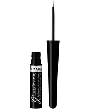 Rimmel 3,5ml Glam Liqu...