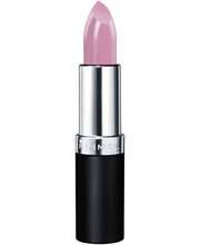 Rimmel 4g Lasting Finish Lipstick 002 Candy huulipuna
