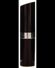 Rimmel 4g Lasting Finish Lipstick 006 Pink Blush pitkäkestoinen huulipuna