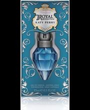 Katy Perry 15ml Royal Revolution Eau de parfum hajuvesi