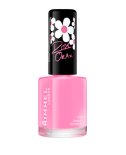 Rimmel 8ml Rita Ora 270 Sweet Retreat kynsilakka