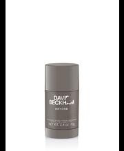 David Beckham 75ml Beyond deodoranttistick