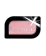 Rimmel Magnif'Eyes Mono luomiväri 3,5 g