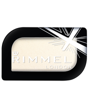 Rimmel 3,5g Magnif'Eyes Mono Eyeshadow  012 Q-Jump luomiväri