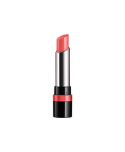 Rimmel 3,4g The Only 1 Lipstick 600 Peachy-Beachy huulipuna