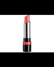 Rimmel The Only 1 Lipstick huulipuna 4 g
