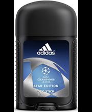 Adidas 51g UEFA Deo Stick
