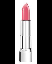 Rimmel 4g Moisture Renew Sheer & Shine Lipstick 200 Glow-Rious Pink huulipuna