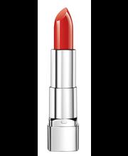 Rimmel 4g Moisture Renew Sheer & Shine Lipstick 500 Red-y, Set, Go! huulipuna