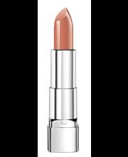 Rimmel 4g Moisture Renew Sheer & Shine Lipstick 700 Better&Brighter huulipuna