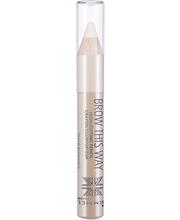 Rimmel 1,4g Brow this Way Highlighting Pencil korostuskynä