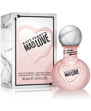 Katy Perry 30ml Mad Love Eau De Parfym hajuvesi