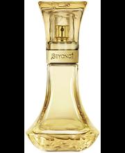 Beyoncé Heat Seduction EdT tuoksu 30 ml