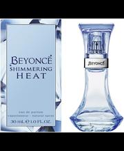 Beyoncé 30ml Shimmer H...
