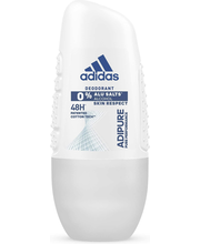 Adidas Adipure for Women Deo Roll On 50 ml