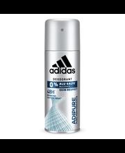 Adidas 150ml Adipure 4...