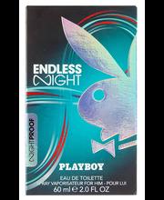 PLAYBOY Endless Night ...