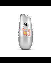 Roll-on deodorantti 50 ml