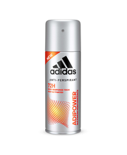 Adipower Deo Spray 150 ml