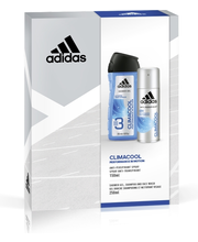 Adidas Climacool DS150...