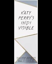 Katy Perry Indi Visibl...