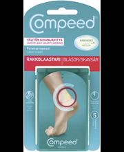 COMPEED® 5kpl rakkolaastari medium