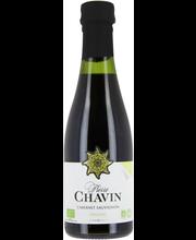 Pierre chavin organic cabernet