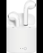True wireless kuuloke