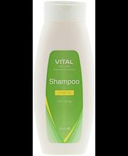 Shampoo Normaali