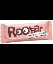 Roo'Bar 30g mulperi-va...
