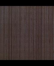 Upofloor Osaka Black seinälaatta 20x30 cm