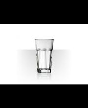 Vitrum Max juomalasi 34 cl