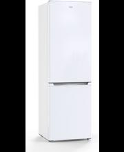 Upo RF1601 jääkaappipakastin