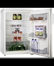 UPO R1410 jääkaappi, valkoinen