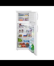 Upo 2710 jääkaappipakastin