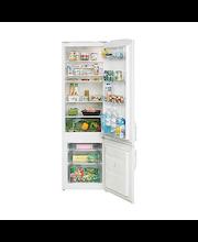 Upo rf 52911 jääkaappi-pa