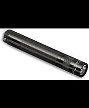 Maglite Solitaire LED avainperävalaisin, musta
