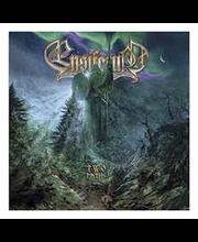Ensiferum:two Paths