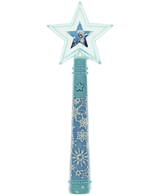 FROZEN STAR WAND - Fro...